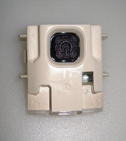 Botão Funções Power E Sensor Cr Tv Lg 60lb6500 Ebr7835130 3