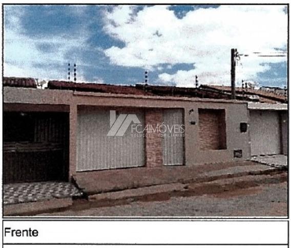 Rua Projetada A, Canafistula, Arapiraca - 541355
