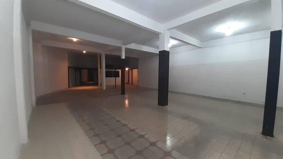 Locales En Alquiler En Zona Centro Oeste De Barquisimeto