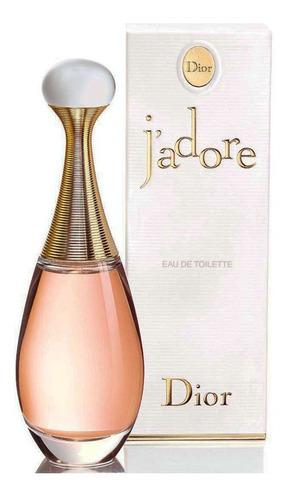 Dior J Adore Edt X150ml Perfume Importado Original