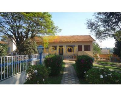 Chácara Val Paraíso - Ch00012 - 32655887