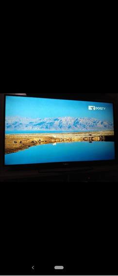 Smart Tv Led 55 Full Hd Phillips 55pfg5100/78