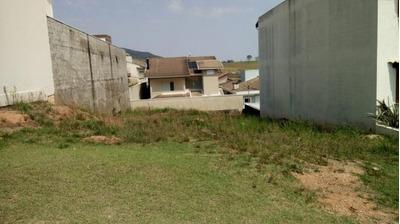 Terreno Em Condomínio - Village Das Flores - 4443