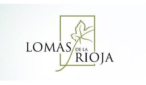 Terrenos En Venta En Fraccionamiento Lomas De La Rioja