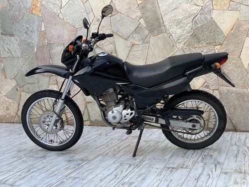 Imagem 1 de 5 de Honda Esd 2007