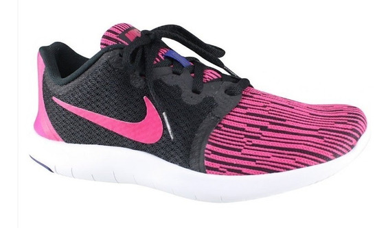 Nike Flex Contact 2 Running Zapatillas Damas Aa7409-003