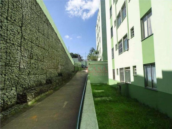 Apartamento - Ap98403 - 33566713