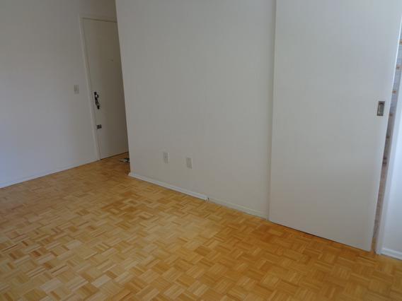 Apartamento - Santana - Ref: 404823 - V-pj4290