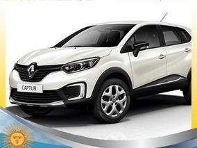 Renault Captur Plan Nacional Gobierno Fabrica Ahora 84