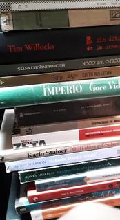 Lote X5 Libros A Elección Novela Policial Suspenso Histórica