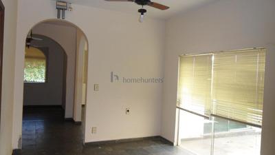 Casa Á Venda E Para Aluguel Em Cidade Universitária - Ca013368