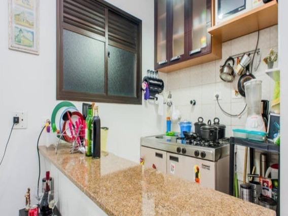 Flat Em Bela Vista, São Paulo/sp De 36m² 1 Quartos À Venda Por R$ 390.000,00 - Fl140413