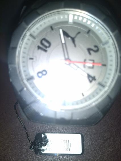 Reloj Puma Para Caballero