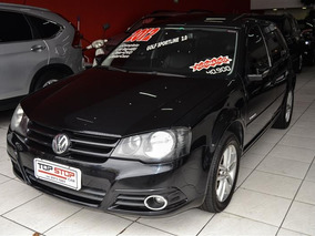 Volkswagen Golf 2.0 Mi Sportline 8v Flex 4p Tiptronic 2012/2
