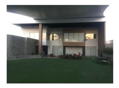 Imagen 1 de 11 de Casa En Venta Leon Guanajuato Gran Jardin Golf