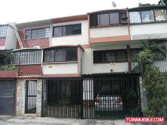 Casas En Venta Gg Mls #17-13784-----04242326013