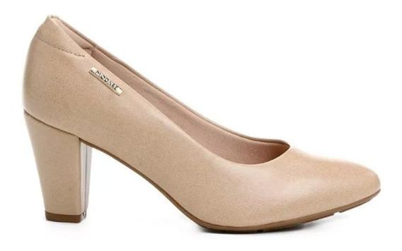Zapatos Modare Stilettos Clasicos Uniformes 7305 Rimini