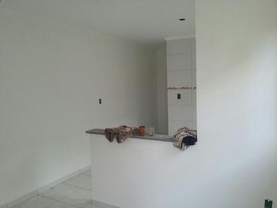 Casa Em Chácaras Reunidas Igarapés, Jacareí/sp De 45m² 1 Quartos À Venda Por R$ 140.000,00 - Ca177334
