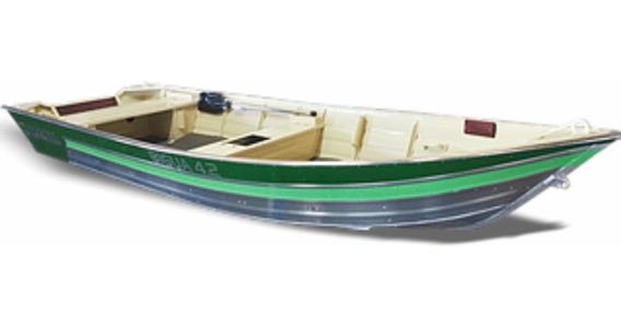 Uai Nautica Bigua 420