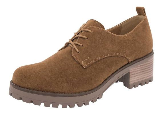 Zapato Mujer Casual Been Class 90217 Envío Gratis Oi19