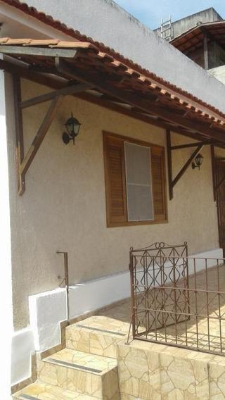 Casa Em Rocha, São Gonçalo/rj De 0m² 3 Quartos À Venda Por R$ 319.000,00 - Ca363586