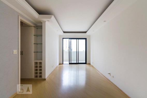 Apartamento Para Aluguel - Vila Mascote, 2 Quartos, 64 - 893098865