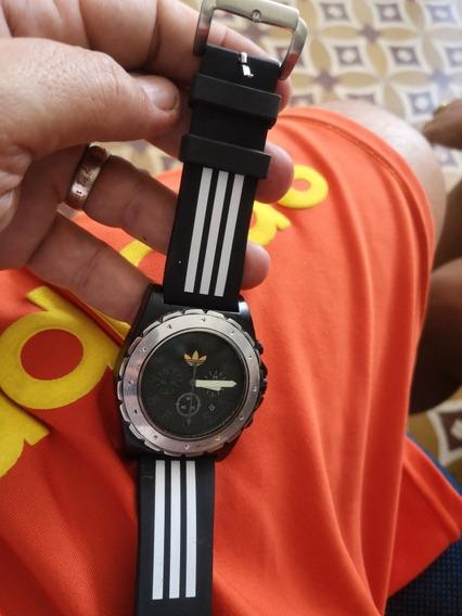 Relógio adidas Cronômetro