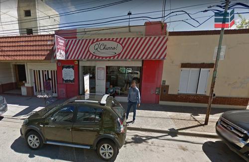 Imagen 1 de 1 de Local En Venta - Fte. Clínica Güemes  centro De Lujan