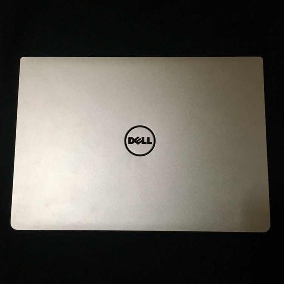Notebook Dell Inspiron 7460 I7 7 Geração 16gb 940mx Novinho