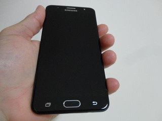Samsung J7 Prime 2 .
