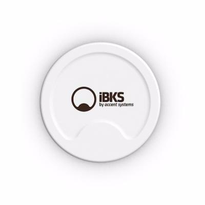 Ibks 105 - Caixa Com Três Unidades