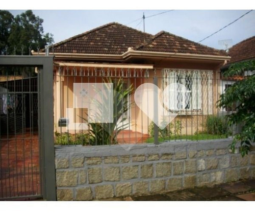 Casa-porto Alegre-passo Da Areia | Ref.: 28-im424087 - 28-im424087