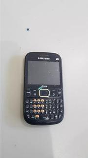 Celular Samsung C 3222 Para Retirar Peças Os 1992