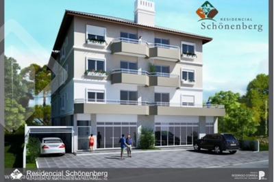 Apartamento - Pia - Ref: 172235 - V-172235