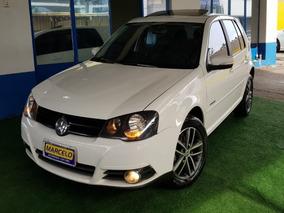 Volkswagen Golf Golf Limited Edition