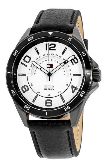 Relógio Masculino Tommy Hilfiger 1791396