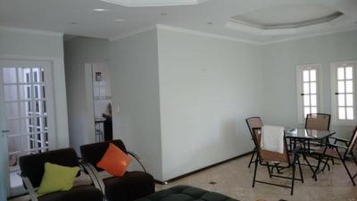 Casa Residencial À Venda, Residencial Das Ilhas, Bragança Paulista - Ca1454. - Ca1454