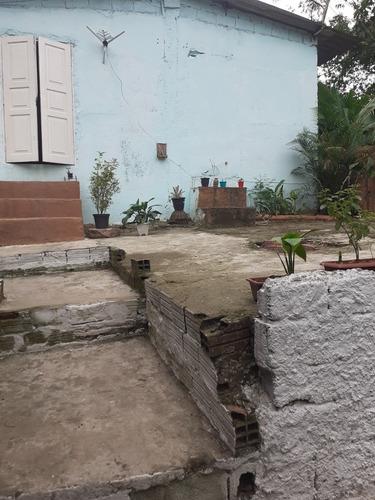 Imagem 1 de 4 de Vendo Chácara