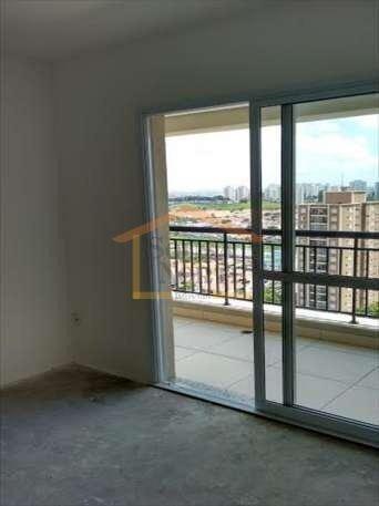 Apartamento, Venda, Pirituba, Sao Paulo - 12772 - V-12772