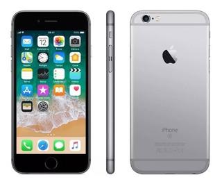 iPhone 6s Plus 16 Gb Original 4g Desbloqueado Novo