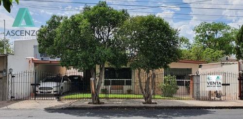 Venta Casa En Panamericana $3,200,000 Flsal