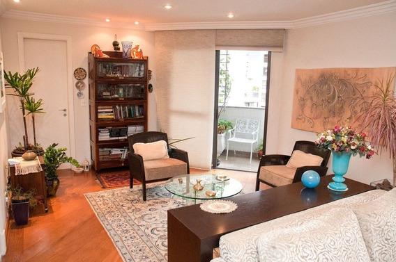 Apartamento-são Paulo-santana   Ref.: 169-im168540 - 169-im168540