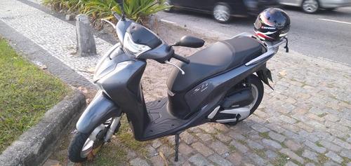 Honda Sh 150i - 2019/2019