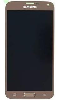 Samsung S5 New Edition Sm G903m - Peças