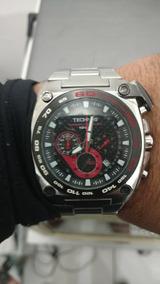 Relógio Technos Os20.dt =technos Acqua