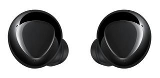 Auriculares Samsung Galaxy Buds+