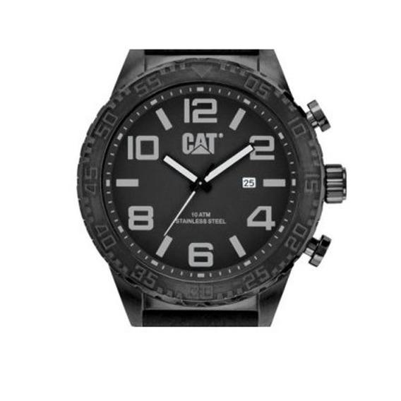 Para Caballero Reloj Caterpillar Modelo: Nh16134131