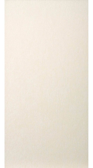 Porcelanato Europeo 30x60 Brillante Perla