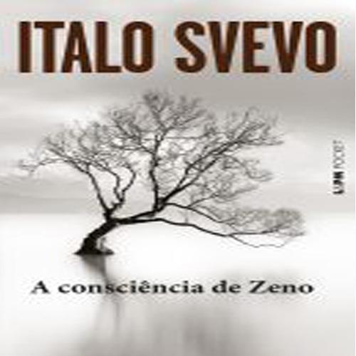 A Consciência De Zeno