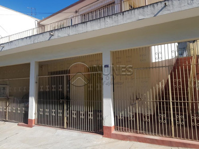 Casa - Ref: 386831